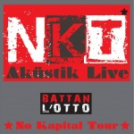 NKT akustic live