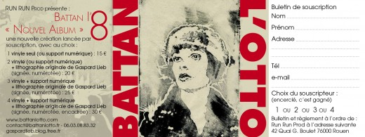 BATTAN-BAN-SOUSCRIPTION-2