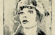 portrait G Lieb pour souscription